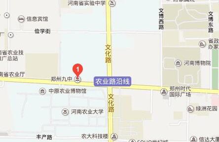 河南省首个海军航空实验班开设 明年面向全省招生