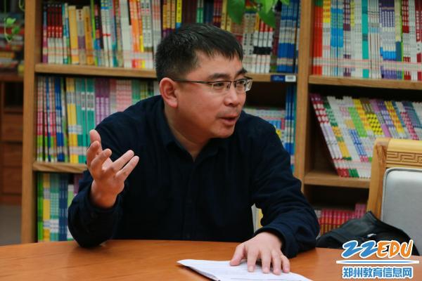 "www.xf187.com召开""智慧图书馆校本资源建设""推进会"