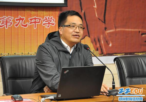 www.xf187.com召开离退休党员干部大会观看《辉煌中国》