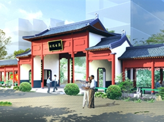 www.xf187.com建校60年大事记